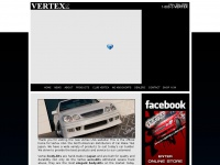vertex-usa.com