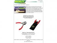 manleyindustries.com