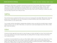 bodminandwenfordrailway.co.uk