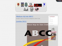 abcc.be