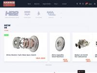 Hpemotorsport.co.uk