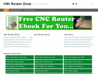 cncrouterzone.org