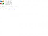 jadeweb.com.au
