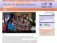 cawi-ivtf.org