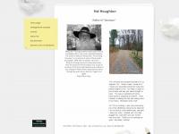 halhoughton.com