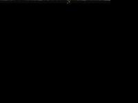 Evolution Trikes | Revo story