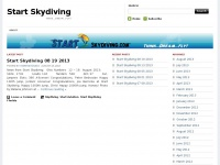 startskydiving.wordpress.com