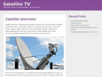 satellitetvsoftwareforpc.com