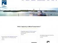 mbtaonline.org
