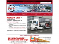 ready-jet.com