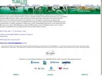 tubeliteinc.com