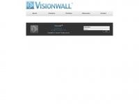 visionwall.com