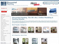 discountedheating.co.uk