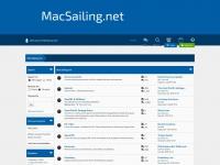 macsailing.net