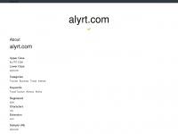 alyrt.com