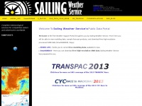 sailwx.com