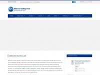 marconi-sc.org.uk Thumbnail