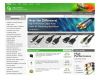 cablesdirect.co.nz Thumbnail
