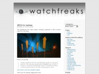 watchfreaks.wordpress.com