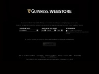 guinnesswebstore.co.uk