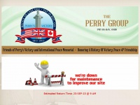 Theperrygroup.org