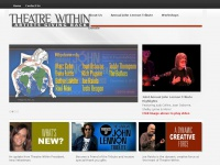 Theatrewithin.org
