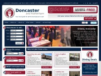 doncasterfoodguide.co.uk