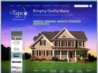 The Tapco Group | Bringing Quality Home