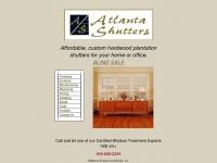 atlantashutters.com