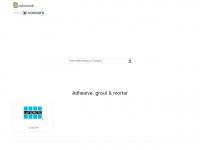 ecoscorecard.com