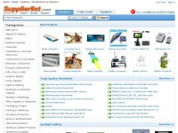 supplierlist.com