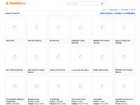 supplierlist.com