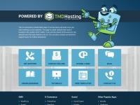 WebGem Network | ecommerce made simple® | evolution of online business