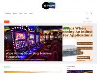 N-view.net
