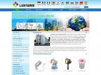ledlightwave.com