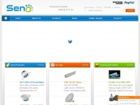 senoled.com