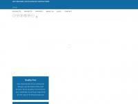 haichanglight.com