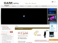 clearlighting.com