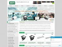 smoothledlights.com