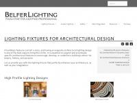belfer.com