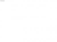 starfieldcorp.com