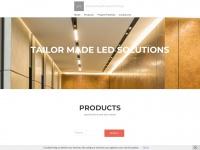 advancedlighting.co.uk