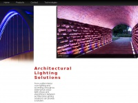 architectural-lighting-solutions.co.uk