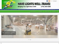 havelights.com
