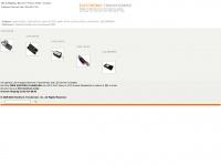 electronictransformer.com