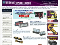 meterwarehouse.com