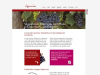 vignaviva.com