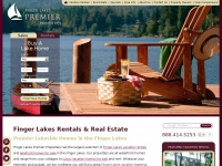 Flpplake.com - Finger Lakes Premier Properties | Finger Lakes Rentals | Finger Lakes Real Estate