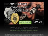 concealed-weapons-permit.com