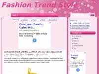 fashiontrendstyles.com